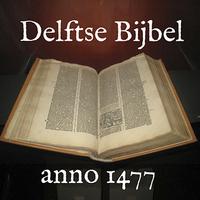 Delftse_Bijbel