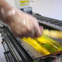 •drukpers2