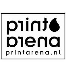 printarena